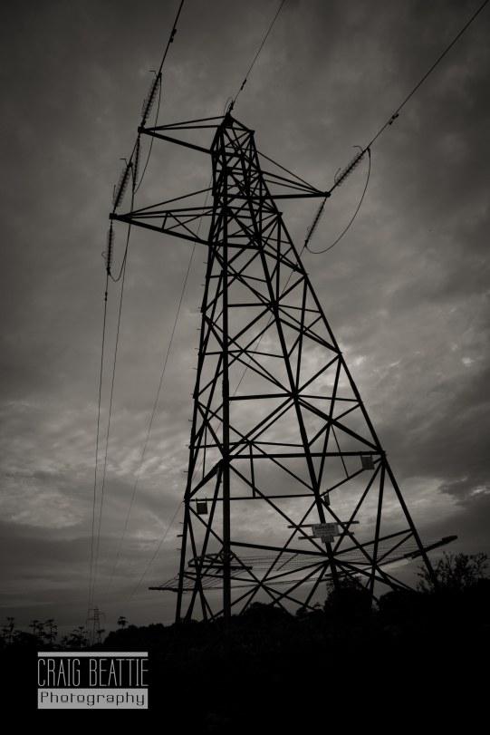 Powerline