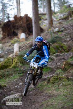 Highland Perthshire Enduro 2013